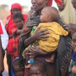 | Bild (Ausschnitt): © Oxfam East Africa [CC BY 2.0] - Wikimedia commons