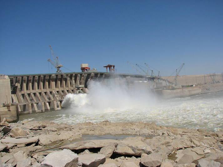 Bild: © Sudani [public domain]  - Wikimedia Commons