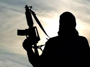 Terrorist |  Bild: © Zabelin - Dreamstime.com