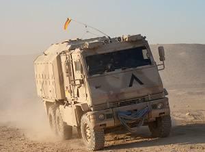Seit 2001 ist die Bundeswehr am Hindukusch im Einsatz.  |  Bild: © Wildkatphoto - Dreamstime.com