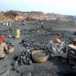 Kinder bei der Arbeit Kinder bei der Arbeit | Bild (Ausschnitt): © Samrat35 - Dreamstime.com