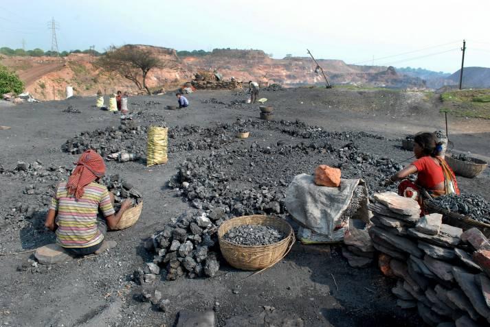 Kinder bei der Arbeit Kinder bei der Arbeit |  Bild: © Samrat35 - Dreamstime.com