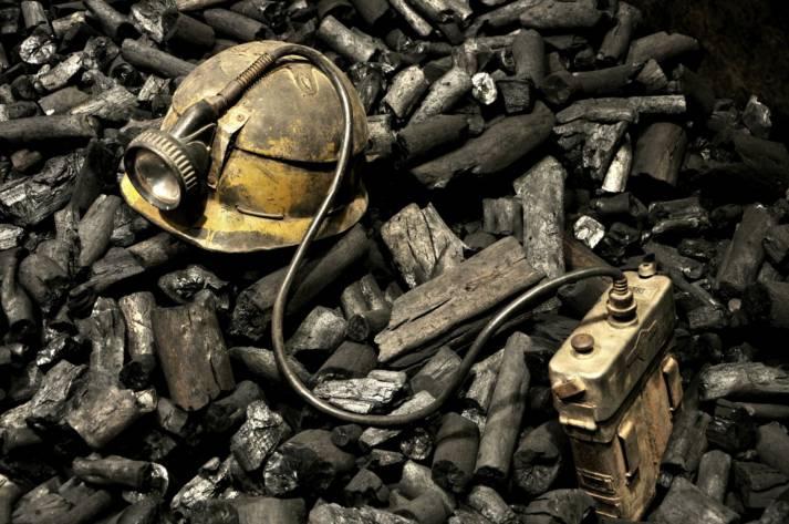 Bergbau Bergbau |  Bild: ©  Raluca Tudor - dreamstime