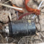 | Bild (Ausschnitt): © (c) Stéphane De Greef, Landmine and Cluster Munition Monitor [CC BY 2.0] - flickr