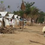   Bild (Ausschnitt): © DFID - UK Department for International Development [Open Government Licence v1.0] - Wikimedia Commons