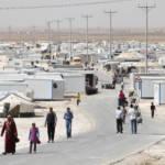 Daily life in Zaatari refuggee camp in Jordan, located 10 km east of Mafraq, Jordan on June 04, 2014. Photo © Dominic Chavez/World Bank | Bild (Ausschnitt): © World Bank Photo Collection [CC BY-NC-ND 2.0] - Flickr