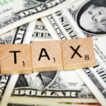Steuerabkommen