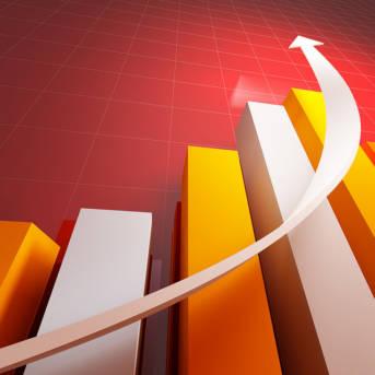 Wirtschaftsaufschwung  | Bild: ©  Equipe Integrada [CC BY-NC-ND 2.0]  - flickr