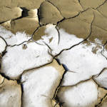 Trockenheit | Bild (Ausschnitt): © United Nations Photo [CC BY-NC-ND 2.0] - flickr