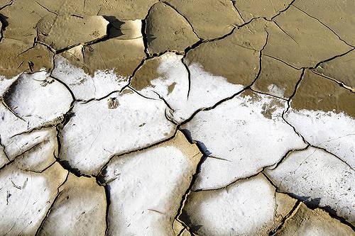Trockenheit  Bild: ©  United Nations Photo [CC BY-NC-ND 2.0]  - flickr