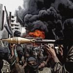Boko Haram   Bild (Ausschnitt): © Global Panorama [CC BY-SA 2.0] - Flickr