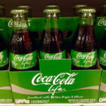 Coca Cola Life | Bild (Ausschnitt): © Mike Mozart [CC BY 2.0] - Flickr