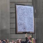 G20 | Bild (Ausschnitt): © Gareth Foote [CC BY-SA 2.0] - flickr