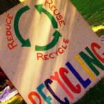 Recycling | Bild (Ausschnitt): © Andy Arthur [CC BY 2.0] - flickr