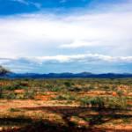 Äthiopische Landschaft | Bild (Ausschnitt): © Zaramira - Dreamstime.com