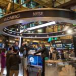 Trading floor Trading Floor at the New York Stock Exchange | Bild (Ausschnitt): © Scott Beale [CC BY-NC-ND 2.0] - flickr