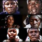 Die Terrorgruppe Boko Haram hält in Nigeria tausende Mädchen und Frauen gefangen. Sechs Betroffene, denen die Flucht gelang, sprechen über ihre Erfahrungen. | Bild (Ausschnitt): © n.v. -