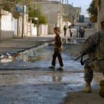 US Militär in Mosul | Bild (Ausschnitt): © The U.S. Army [CC BY 2.0] - flickr