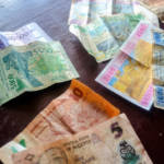 West- und Zentralafrikanische CFA-Francs | Bild (Ausschnitt): © jbdodane [CC BY-NC 2.0] - flickr
