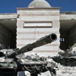 Eyass ist 18 Jahre alt und kommt aus Syrien. Er hatte eine sorgenfreie Kindheit und lebte ein glückliches Leben mit seiner Familie und Freunden. Als 2011 der Bürgerkrieg in Syrien ausbrach, veränderte sich all das und Bombardements gehörten plötzlich zur Tagesordnung. | Bild (Ausschnitt): © n.v. -