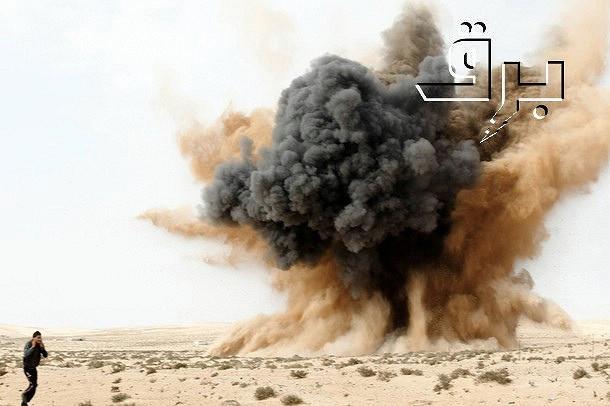 Die Kämpfe in Libyen finden kein Ende
