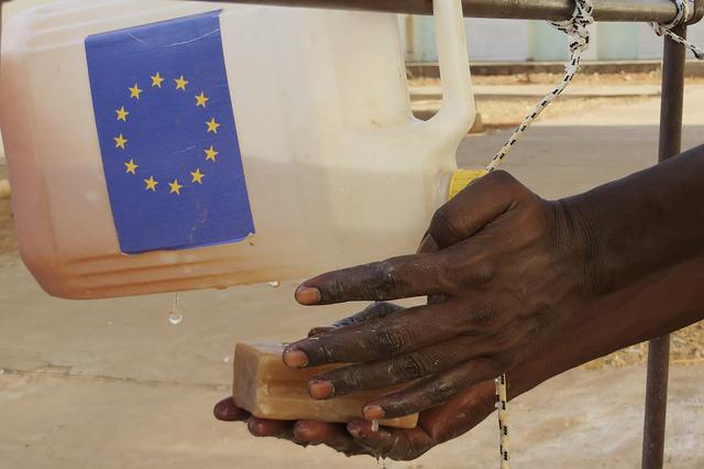 EU Sahel