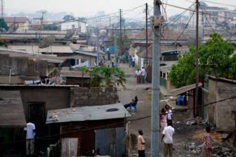 DR Kongo Der Konflikt im Kongo spitzt sich zu und alle schauen weg.   Bild: © Weiron Photo [CC BY-ND 2.0]  - Flickr