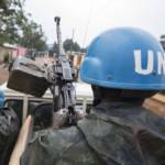 Zentralafrikanische Republik Die UN-Blauhelmsoldaten sollen die Bevölkerung schützen, gefährden aber die sich langsam eskalierende Lage. | Bild (Ausschnitt): © United Nations Photo [CC BY-NC-ND 2.0] - Flickr