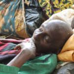 Flüchtlinge in Kamerun von Hunger bedroht UN warnen: Hungerkrise droht in Kamerun und ZAR | Bild (Ausschnitt): © EC/ECHO/Thomas Dehermann-Roy [CC BY-NC-ND 2.0] - Flickr