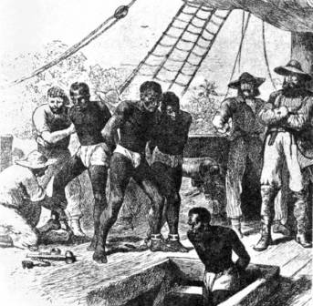 folgen kolonialismus afrika heute