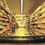 Supermarkt Supermarkt | Bild (Ausschnitt): © brian [CC BY-ND 2.0] - flickr