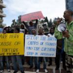 Menschenrechtsverletzungen sind in Eritrea an der Tagesordnung | Bild (Ausschnitt): © Physicians for Human Rights - Israel [CC BY-NC-ND 2.0] - flickr