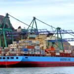 Freihandelsabkommen ermöglichen es der EU Afrika mit Billig-Exporten zu überschwemmen Freihandelsabkommen ermöglichen es der EU Afrika mit Billig-Exporten zu überschwemmen | Bild (Ausschnitt): © Bernard Spragg. NZ [CC0 1.0] - Flickr