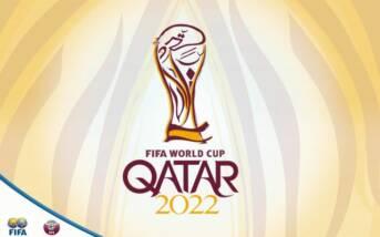 Katar ist Gastgeber der WM 2022