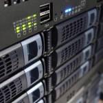 Internet-Server fressen extrem viel Strom und sorgen Millionen Tonnen CO2 | Bild (Ausschnitt): © heladodementa [Pixabay License] - pixabay