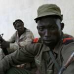 Rebellengruppen halten große Teile der Zentralafrikanischen Republik besetzt | Bild (Ausschnitt): © hdptcar [CC BY-SA 2.0] - Flickr