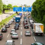 Stau auf deutschen Autobahnen | Bild (Ausschnitt): © Markus Tacker [CC BY-ND 2.0] - Flickr