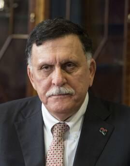 Fajis al-Sarradsch