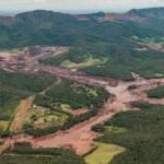 Brasilien Brumadinho Dammbruch Durch den Dammbruch in Brumadinho starben 270 Menschen - Die Sicherheitsmängel waren vorher bekannt | Bild (Ausschnitt): © Ibama [CC BY-SA 2.0] - Wikimedia Commons