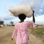 Es ist besonders perfide und menschenverachtend: Im Jemen, Syrien und dem Südsudan wird Hunger regelmäßig als Kriegswaffe eingesetzt | Bild (Ausschnitt): © USAID U.S. Agency for International Development [CC BY-NC 2.0] - flickr