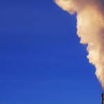 CO2 Ausstoß | Bild (Ausschnitt): © Paul Falardeau [CC BY-ND 2.0] - Flickr