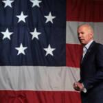 Der neue Präsident der USA: Joe Biden Der neue Präsident der USA: Joe Biden   Bild (Ausschnitt): © Gage Skidmore [CC BY-SA 2.0] - flickr