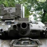 Sipri-Bericht bestätigt hohe Rüstungsausgaben Die Industrienationen gaben 2020 deutlich mehr Geld für das Militär aus. | Bild (Ausschnitt): © Conal Gallagher [CC BY 2.0] - Flickr
