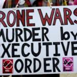 Drohnenkriege: Mord per Exekutivbefehl Die Entwicklung einer bewaffnungsfähigen Eurodrohne ist ethisch nicht vertretbar | Bild (Ausschnitt): © Stephen Melkisethian [CC BY-NC-ND 2.0] - flickr