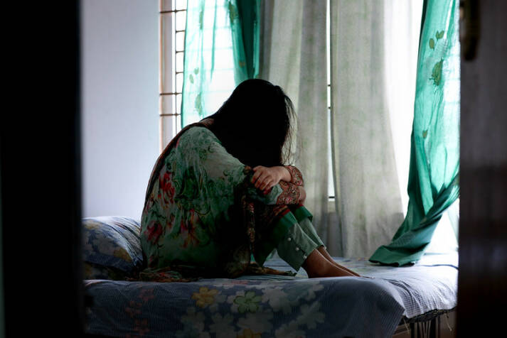 "Schattenpandemie erhöht Fluchtursachen  Bild: ""KSR_6493 copy"" © UN Women Asia and the Pacific [CC BY-NC-ND 2.0]  - flickr"