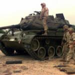 US-Streitkräfte in Somalia Die USA führen auch in Somalia einen