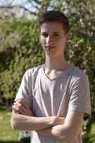 Marius Fink